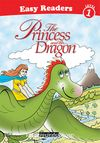 The Princess and The Dragon / Level 1