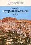 Yaşanmış Nevşehir Hikayeleri 2