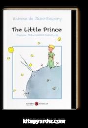 The Little Prince (İngilizce-Türkçe Sözlüklü Küçük Prens)