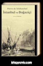 İstanbul ve Boğaziçi