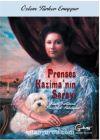 Prenses Kazima'nın Sarayı