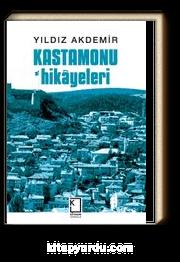 Kastamonu Hikayeleri