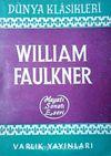 William Faulkner (3-B-18)