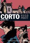 Corto Maltese (Gençlik Yılları)