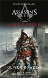 Assassin's Creed Suikastçının İnancı 7 - Kara Sancak