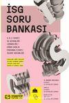 İş Sağlığı ve Güvenliği Soru Bankası