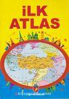 İlk Atlas