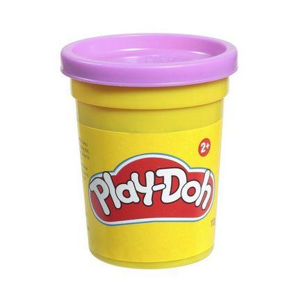 Play-Doh Tekli Oyun Hamuru (B6756)