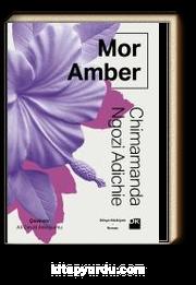 Mor Amber