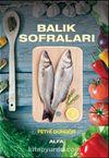 Balık Sofraları (Ciltli)