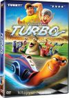 Turbo (Dvd)