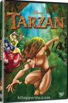 Tarzan (Dvd)