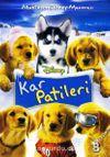 Snow Buddies - Kar Patileri (Dvd)