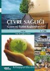Çevre Sağlığı Çevre ve Ekoloji Bağlantılarıyla (2 Cilt Takım)