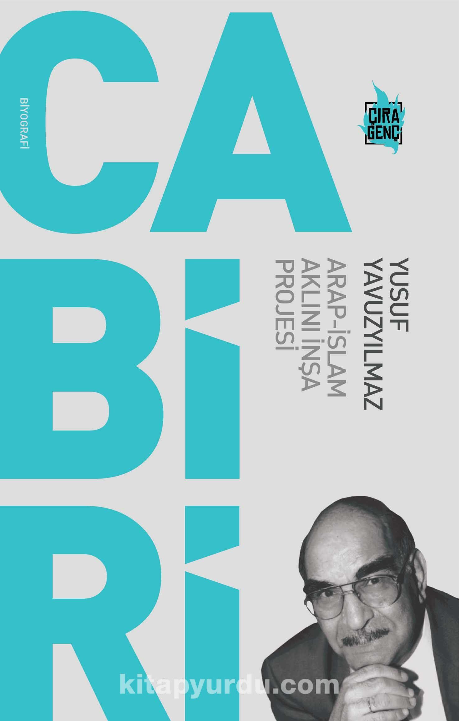 Cabiri - Yusuf Yavuzyılmaz pdf epub