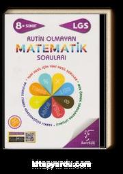 8. Sınıf LGS Rutin Olmayan Matematik Soruları