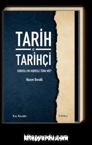 Tarih ve Tarihçi & Kıbrıslı mı Kıbrıslı Türk mü?