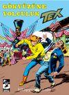 Tex Klasik Seri 45 / Gökyüzüne Yolculuk / Ölüme Atlayış