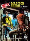 Tex Yeni 37