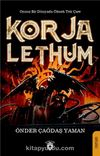 Korja - Lethum
