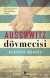 Auschwitz Dövmecisi