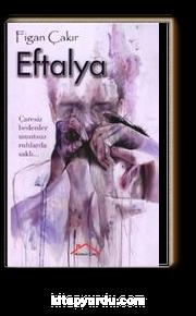 Eftalya