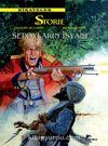 Le Storie Hikayeler 2 & Sepoyların İsyanı (2 Kitap Bir Arada)