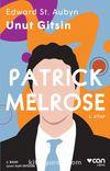 Patrick Melrose 1 / Unut Gitsin