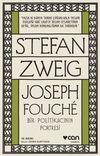 Joseph Fouche & Bir Politikacının Portresi