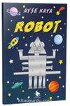 Robot (Rusça)