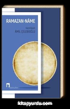 Ramazan-name