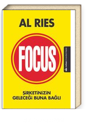 Focus & Şirketinizin Geleceği Buna Bağlı