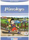 Pinokyo / 100 Temel Eser