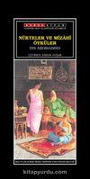 Nükteler ve Mizahi Öyküler Kitabı