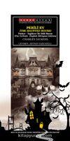Perili Ev (The Haunted House)