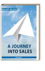 A Journey  Into Sales