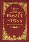 Esmaül Hüsna (Ciltli)