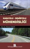 Karayolu-Demiryolu Mühendisliği
