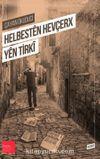 Helbesten Hevçerx Yen Tirki