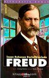 İnsan Ruhunun Derinliklerinde Freud (1.Cilt)