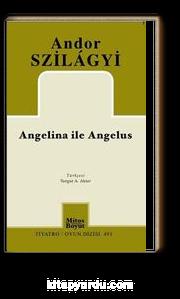 Angelina ile Angelus