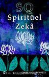 Spiritüel Zeka