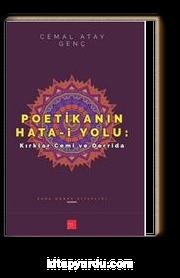 Poetikanın Hata-i Yolu: Kırklar Cemi ve Derrida