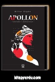 Apollon & İskender-i Zülkarneyn
