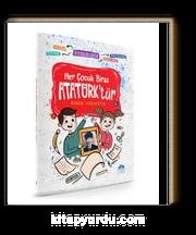 Her Çocuk Biraz Atatürk'tür