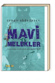 Mavi Melekler/ Uyuşturucu Çemberinde İnterpol ve KGB