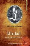 Mirdad - Kundaktaki Ermiş
