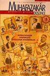 Muhafazakar Düşünce Dergisi Say:37 / Temmuz-Ağustos-Eylül 2013 & Muhafazakar Düşünceyi Etkileyen Düşünürler -1