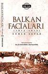 Balkan Faciaları (1912-1912)
