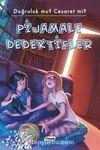 Pijamalı Dedektifler / Doğruluk Mu? Cesaret Mi?